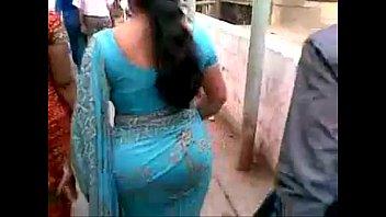 blue vedio film indian download roja actress Gova secret videos