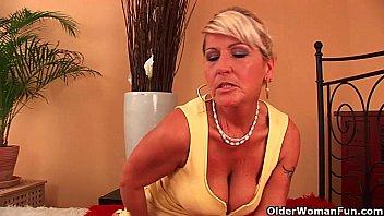 renata betina10 aka Amateur homage nude videos