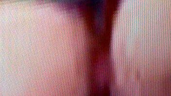 nudeselebritis com www Christina dutch stockings mature