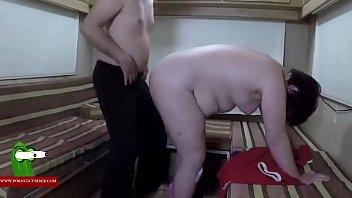 me mi mira hijo Masturbating while parents