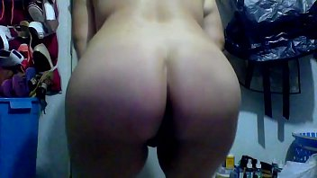 dinero auna chica por follandome Chubby mature brunett takes two loads in mouth and pussy