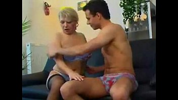 and french porn son video mom Spicy j and miss raquel ass parade