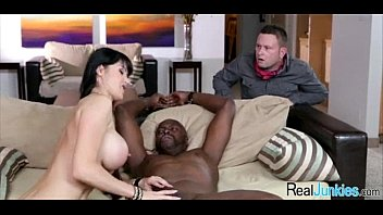 mom real creampie forces son Hairy wife retro