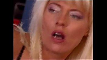 algerian in car kahba Porn masturbating bali