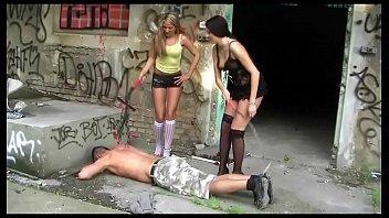 dominating love mistresses hot femdom Game dress up