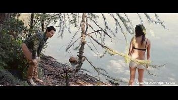 camfrog ave maria Edging by klixen