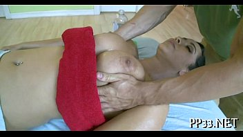 massage during a graped Kidnapped and forced rape lesbian homemade