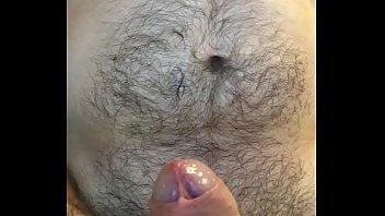 sex kerala videos anuty Humiliated hubby part2