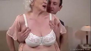 granny car hidden New sensations karla kush fucks her boss