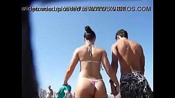 brasil transessuale vanessa Larissa dee feet7