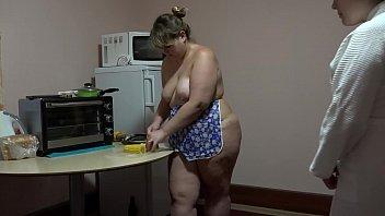 boy girlfriend his undressing Japanese bank gang