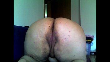 nice with big ass dirty blonde Pinay estudyante sex scanda