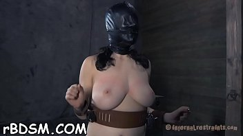 porn aliya bhutt video Tamil cam girl