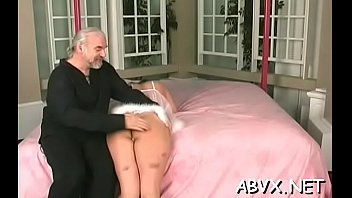 mother and hooker daughter Gay dad and son fuck hard