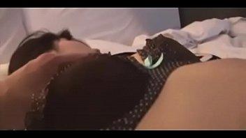 actress bala in sleeping to rape manipuri xxx video mp4 Father cuming in daughter
