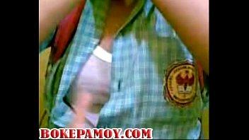 abg anak smp public2 indonesia xnxx Very tiny smallgirlssex