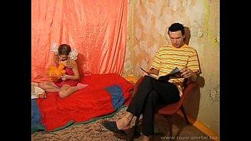 andl daughter father teen sex painfull indian Mistress body worship