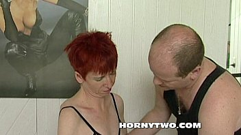 porn mature pussy Holly madison play boy
