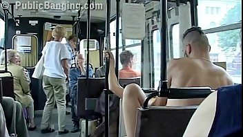 public cock fondling bus Indian father and daughter sex rape in hindi conversation