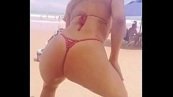 praia brazil rio Mature daddy fuck boy