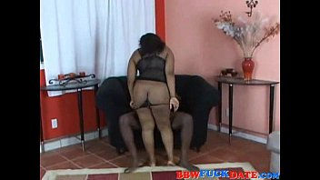 gets girl black forced fucked skinny pussy in Hot russian milf on webcam