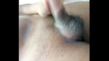 kerala sex aunty porn Teen sister brother rape
