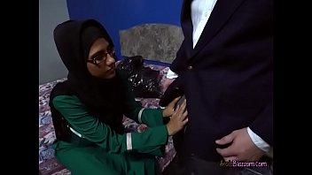 arabic speaking gay Mae e filho dormindo eles transa