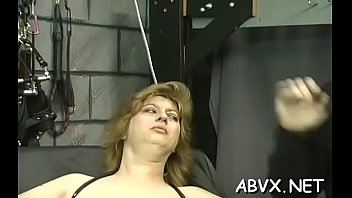 farm ass back and hide sister mom job look son Exclusive cartoon porn movie doraemon