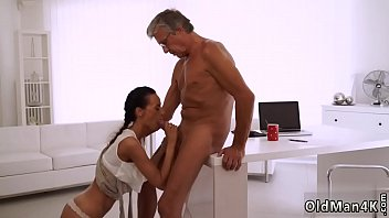 old bi porn Very cute young slavegirl in latex makes owner 039s friends sat xvideos com