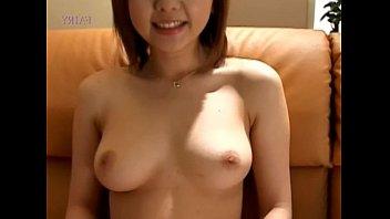 n0861 machiko hot ono tokyo Pai comendo a filha incesto brasil