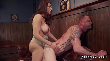 hot filipina tranny The greatest earrings in porn