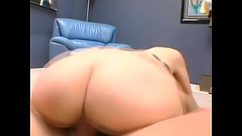 sekarang sd anak jaman Desi couple fucking in bedroom new vdo hq