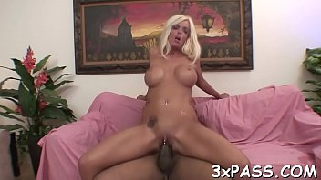 amatuer black best Hardcore sex in doggie