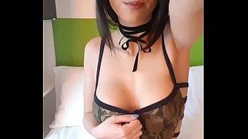 klip mukherjee hindi vidoe rani sexx18 Forceful pussy massage