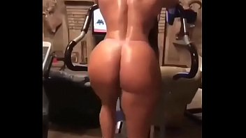 stockings yoga pants lingerie creampie spandex pantyhose ass mature big Japanese piss fetish toilet