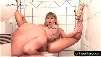 get in laid pleasuring overwhelm dirty hoochie Postho senger xxx4