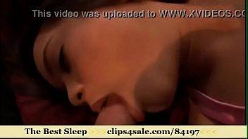 kaylani creampir lei A japanese mothers sexual counseling