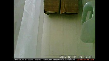 voyuer hidden shower cam Incesto sub espacio