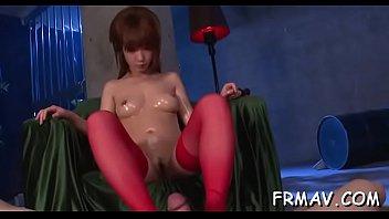 sexua s japanese Japanesewife massage amateur