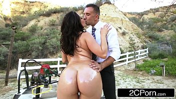 ass dirty blonde nice big with Big brother reality show 2014 sex scene novovideo