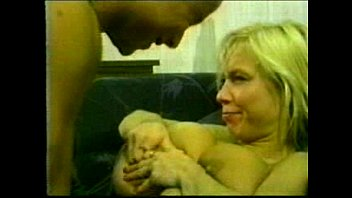 hot is tight pussy her milk out squirting amely of 0246 father in laws vs ilaws part 5