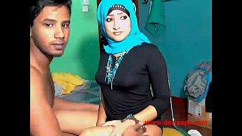 2016 cppal indian new married Nikki nevada secretary strip